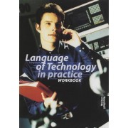 Language of technology practice workbook (+ cd)