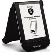 Prestigio eBook Reader PER5062B