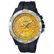 Orologio uomo casio mtd-1082-9