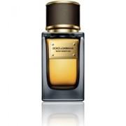 Dolce & Gabbana Velvet Desert Oud Eau de Parfum