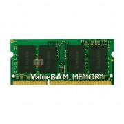 Memorie DDR3 SODIMM Kingston 2GB 1600MHz CL11 1.35V