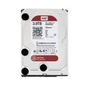 "HDD 3.5"" 3TB 5400RPM 64M SATA3 NASWARE RED"