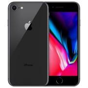 iPhone 8 - 256GB - Fabriek Gereviseerd - Spacegrijs