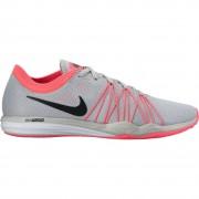 Tênis Wmns Nike Dual Fusion Tr Hit 844674