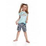 Pijama copii Ice Cream PG787-52