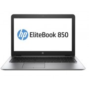"HP EliteBook 850 G4 i7-7500U/TOUCH 15.6""FHD UWVA/16GB/512GB SSD/Intel HD 620/Win 10 Pro/3Y (X4B29AV)"