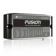 Fusion signature series led regulator
