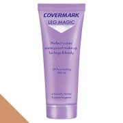 Covermark Legs Magic 14