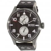 Orologio uomo hugo boss 1513086