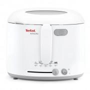 Фритюрник TEFAL FF123130 Uno Fryer M plastic