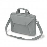 Dicota Slim Case EDGE 12-13.3 Laptop tas