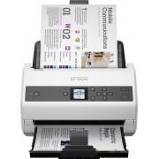 Scanner Epson WORKFORCE DS-970