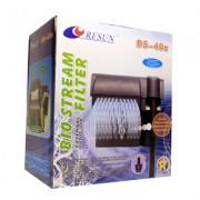 Resun - Außenfilter BS-40e