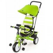 Tricicleta Kidz Motion Tobi Junior