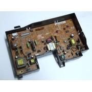 High Voltage Power Supply HP Color LaserJet 8550 RG5-3114