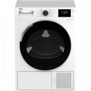 Mašina za sušenje veša 8kg, Beko DH 8444 RX