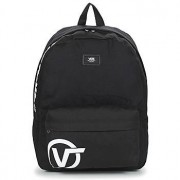 Vans Plecaki Vans OLD SKOOL III BACKPACK