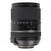 Tamron para Nikon 16-300mm 1:3.5-6.3 AF Di II VC PZD Macro negro - Reacondicionado: como nuevo 30 meses de garantía Envío gratuito
