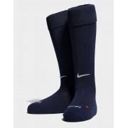Nike Klassieke voetbalsokken - Blauw - Heren
