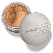 bareMinerals Blemish Rescue Skin-Clearing Loose Powder Foundation 6 g (olika nyanser) - Neutral Tan 4N