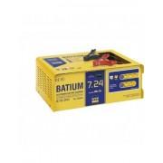 GYS Chargeur batterie automatique BATIUM 7.24 - 024502 - GYS