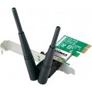 Edimax EW-7612PIn V2 WLAN mrežna kartica
