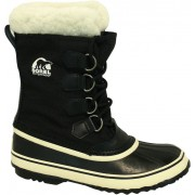 Sorel WINTER CARNIVAL DONNA