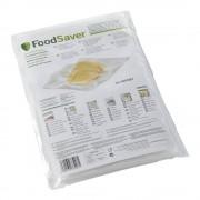 Foodsaver Värmepåse 0,94 L 48-pack