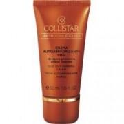 Collistar Speciale abbronzatura senza sole crema autoabbronzante viso 50 ml