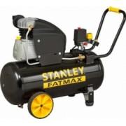Compresor de aer Stanley D261-10-50 50L 2.5CP 250l-min Bonus Surubelnita lata Stanley Cushion