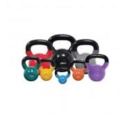 RING set kettlebell vinyl RX DB2174-100kg
