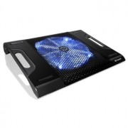 Cooler notebook Thermaltake Massive23 LX, CLN0015