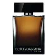 Dolce & Gabbana The One Men 50 ML Eau de Parfum - Profumi da Uomo