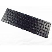 Tastatura laptop Asus K50AB K50IJ K50AD K50AF P50 NOUA