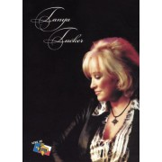 Tanya Tucker: Live At Billy Bob's Texas [DVD] [2005]