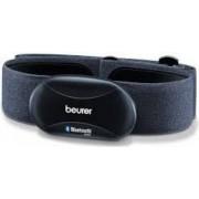 Centura Beurer PM250 Bluetooth