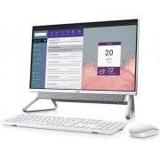 "Dell Inspiron 5490 AIO 23.8"" Full HD Non-Touch PC, i5-10210U 1.6GHz, 8GB RAM, 1TB HDD, 256GB SSD, Geforce MX110 2GB, Win 10 Home"