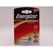 Energizer A23 baterie alcalina 12V cod E23A pentru telecomanda auto, poarta
