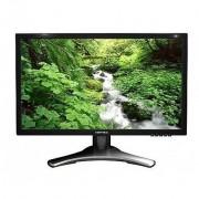 "Hannspree Hp195dcb Monitor Pc Led 18,5"" Hd 250 Cd/m² Colore Nero"