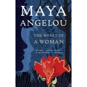 The Heart of a Woman, Paperback