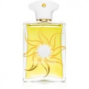 Amouage Sunshine парфюмна вода за мъже 100 мл.