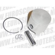 Zuiger Type: HR4000893 Maat: 40.0mm B
