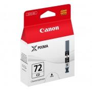 CANON PGI-72 White Ink tank for PIXMA Pro 10 (BS6411B001AA)