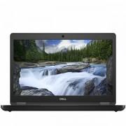 Dell Latitude 5591 FHD1920x1080IPS EDP1.2 AG AUO, Intel Core i7-8850H6 Core,9M Cache,2.6GHz,45W,vPro, 16GB2x8GB2666MHz DDR4, 512GB M.2 2280 SATA SSD, 2GB GeForce MX130 w/THB 3, RGBHD Cam, Mic, N006L559115EMEA_WIN-09