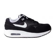 Nike Air Max 1 Kids 807603-001 Zwart-30