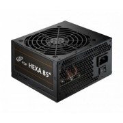 FORTRON PSU 550W HEXA85+ 550