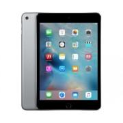 iPad mini 4 128Go Gris tablette