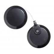 Set moduli Compex per SP 8.0 e SP 6.0