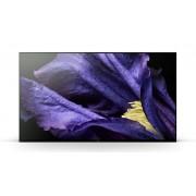 OLED телевизор Master Series 4K HDR Sony KD-65AF9