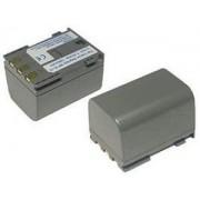 Bateria Canon BP-2L18 1950mAh Li-Ion 7.4V
